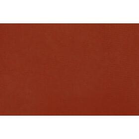 CAMPZ Parches Reparadores PVC 2 Piezas, rojo
